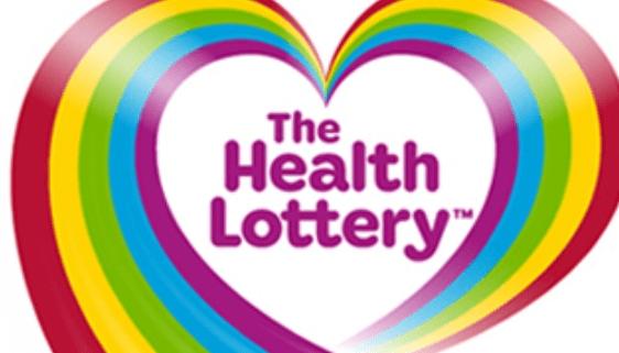 healthlottery