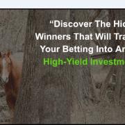 hidden winners