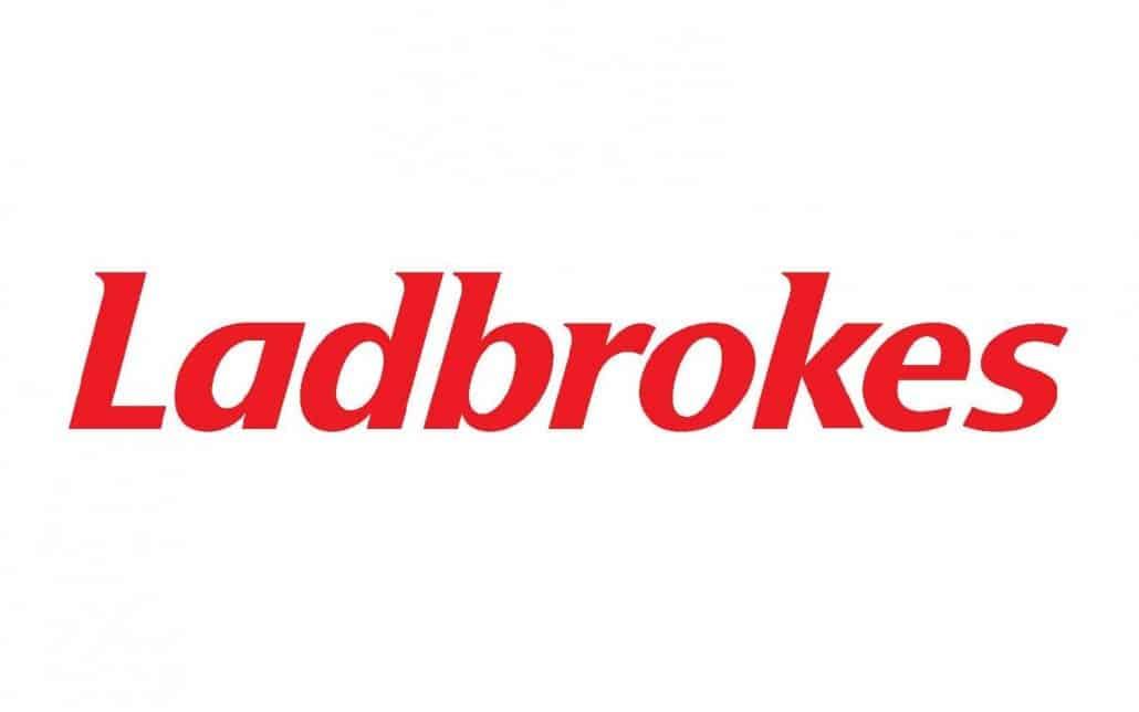 Ladbrokes Goal Crazy - Explained - Honest Betting Reviews