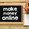 make money online pic
