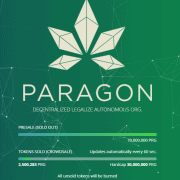 paragon coin pic