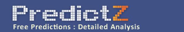 preditz logo