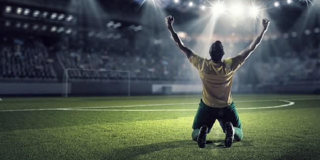 Who is the best football tipster | Honest Betting Reviews