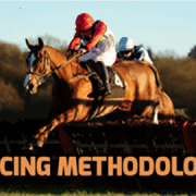racing-methodology