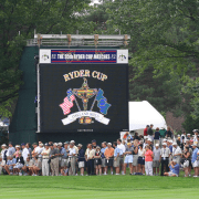 ryder-cup-pic