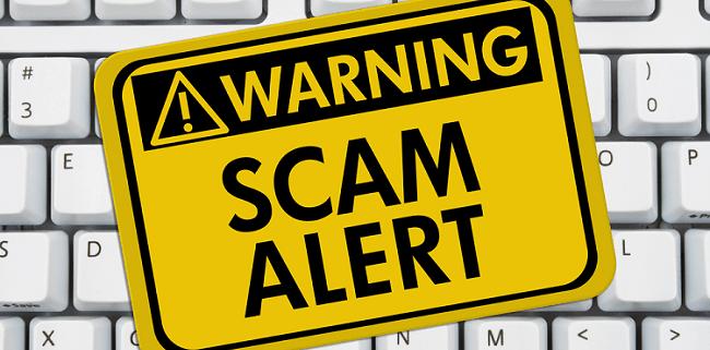 scam-alert-pic