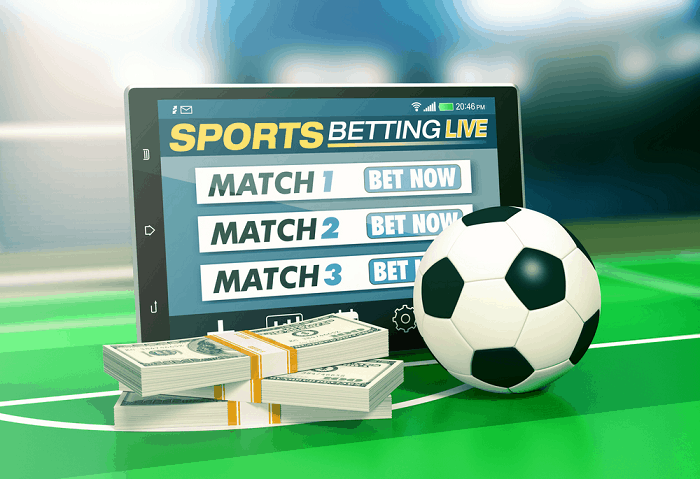 Live sports betting software review are bitcoins worth it