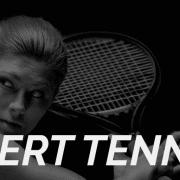 tennis-genie-pic