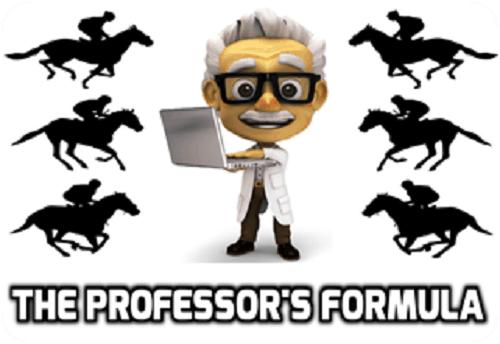 the-professors-formula pic