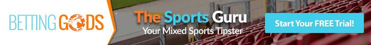 The Sports Guru