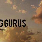 tipping gurus
