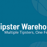 tipster warehouse pic