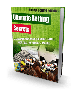 ultimate betting secrets download